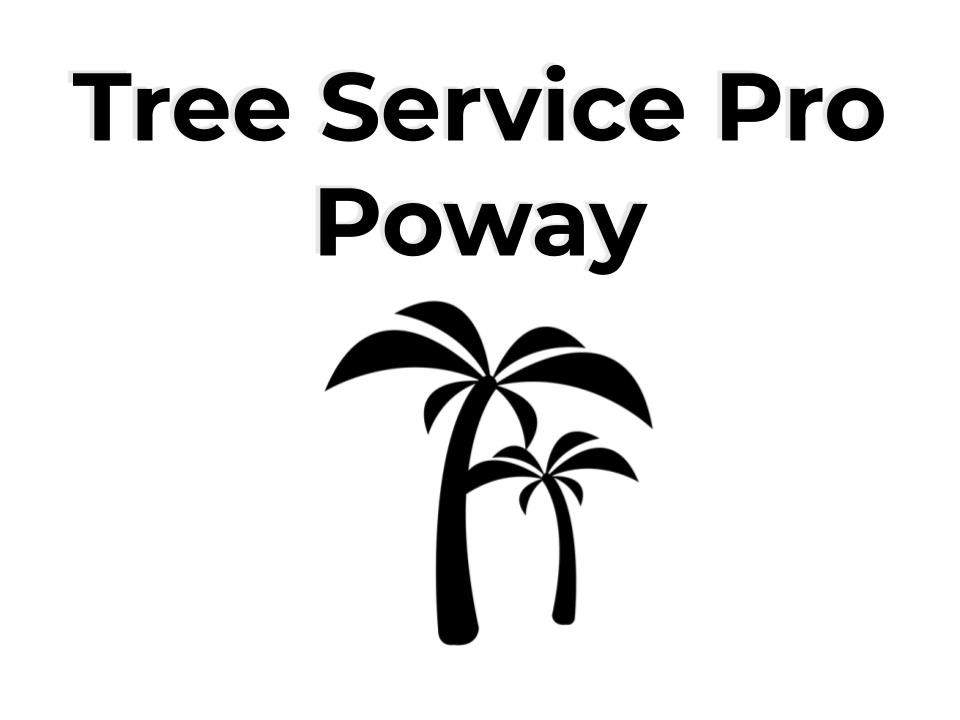Tree Service Pro Poway